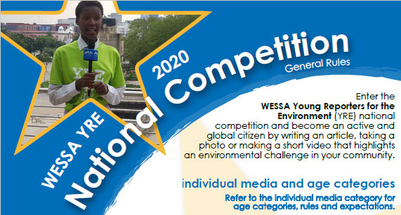 2020-yre-competition