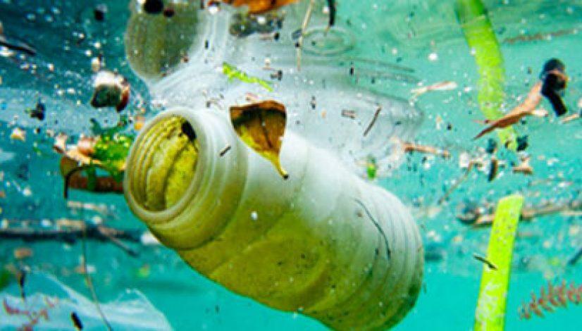 plasticpollute1